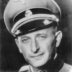 Adolf Eichmann (10).jpg