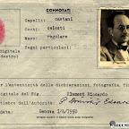 Adolf Eichmann (6).jpg
