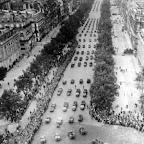 batalha da França (1).jpg