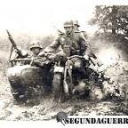 blitzkrieg-8.jpg
