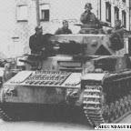 blitzkrieg-7.jpg