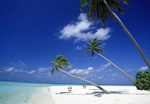 koh-samui-beach1