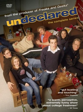 undeclared-the-complete-series-large