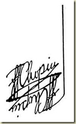 Chopin_signature
