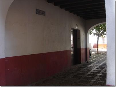 Santa Cruz 03