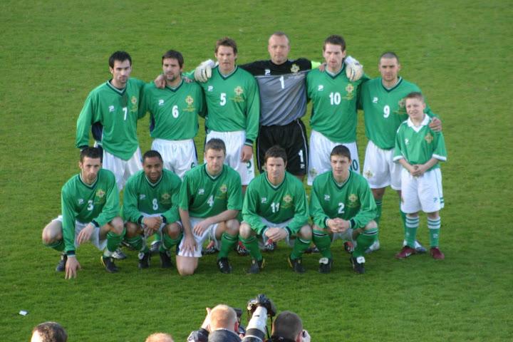 Source: http://nifootball.blogspot.co.uk/2010/11/506-28-april-2004.html