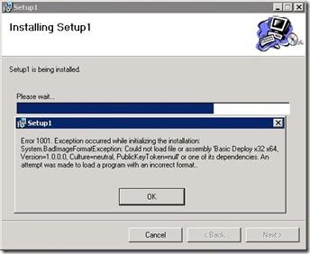 Setup_Install_Error