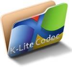 k_lite_codec_pack