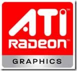 logo ati graphics