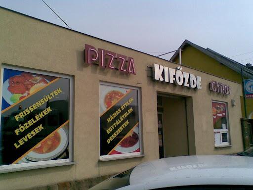 Soroksár, étterem,  étel, ital, étkezde, Gyros,  XXIII. kerület, pizzéria, kifőzde,  Budapest,  Grassalkovich út, kifőzde, Budapest, blog, Magyarország, gyros, pizza, hamburger