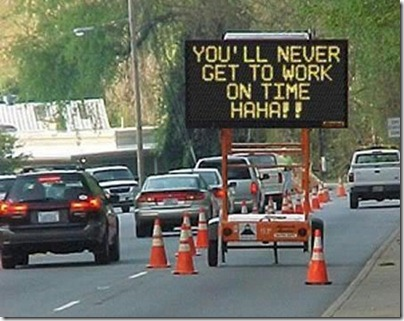 funny-sign (1)