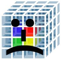 olap_cube