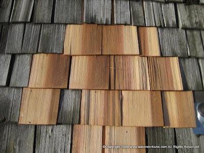 roof repairs portland oregon beaverton