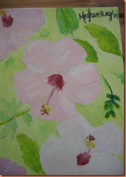 paintings08