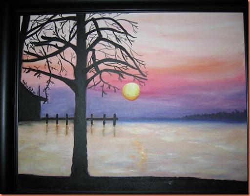 paintings01