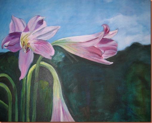 paintings16