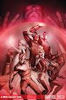 144_X_MEN_LEGACY_236 Geek Goggle Reviews: X-Men Legacy #236
