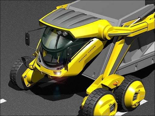 super-tipper-truck-haisheng-004