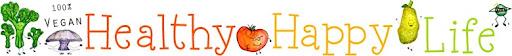 https://i2.wp.com/lh6.ggpht.com/_Dwex9AQ8IuA/S-NKqN7SmPI/AAAAAAAAVDU/acyctmtcSpM/hhl-header-780-85-vegan.jpg