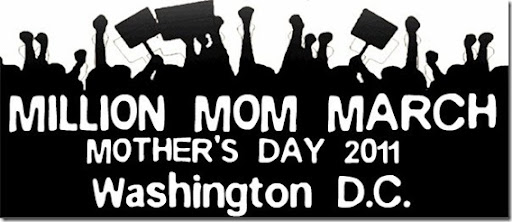 Million Mom March