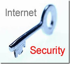 Online_security