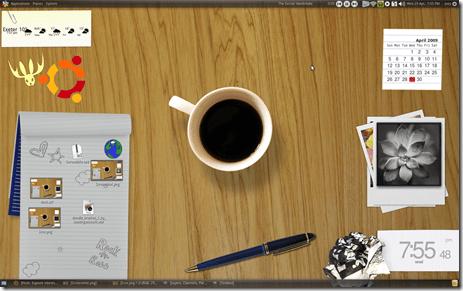 TableTop-Ubuntu-Wallpaper-120889463