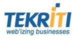 Tekriti-Logo_thumb