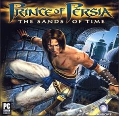 Prince_Of_Persia_The_Sands_Of_Time-front