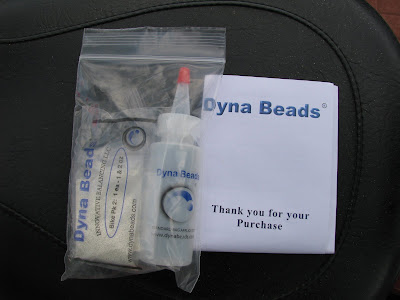 Dyna Beads