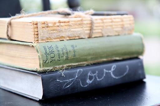 chalkboardpaintedbook5