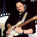 JE_guitar.JPG