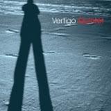 vertigo_booklet.jpg