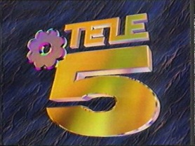 logo-antiguo-de-telecinco