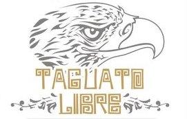 Taguato