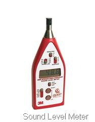 sound-level-meter