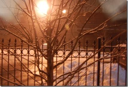Snow 121