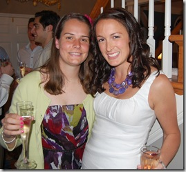 Engagement Party 109