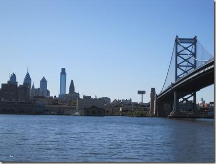 September 2009 905
