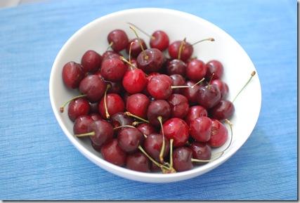 cherries 017