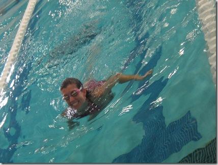 swim 012