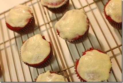 cupcakes 012