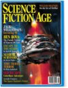 Science Fiction Age March 1994.png