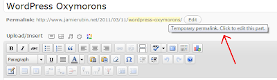 WordPress Oxymorons.png