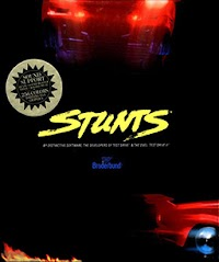 Stunts-dos-cover.jpg