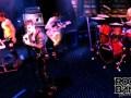 Rock Band 305.jpg