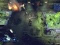 Alien Breed Impact02.jpg