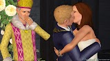 Sims3GenWedding05.jpg