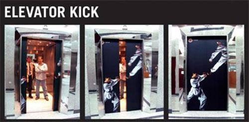 funny_elevator_ads_21.jpg