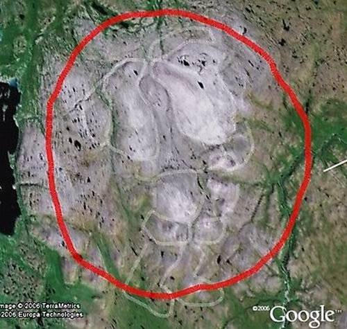 google_map_pictures_6.jpg