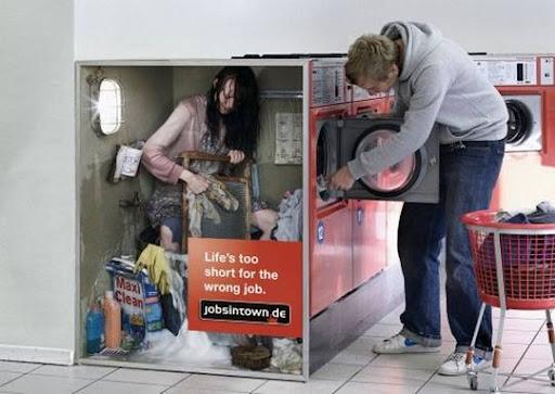 funny_advertisements_7.jpg